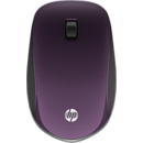 Mouse HP Z4000, optic wireless, violet