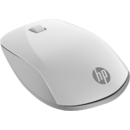 Mouse HP Z5000 Bluetooth, alb