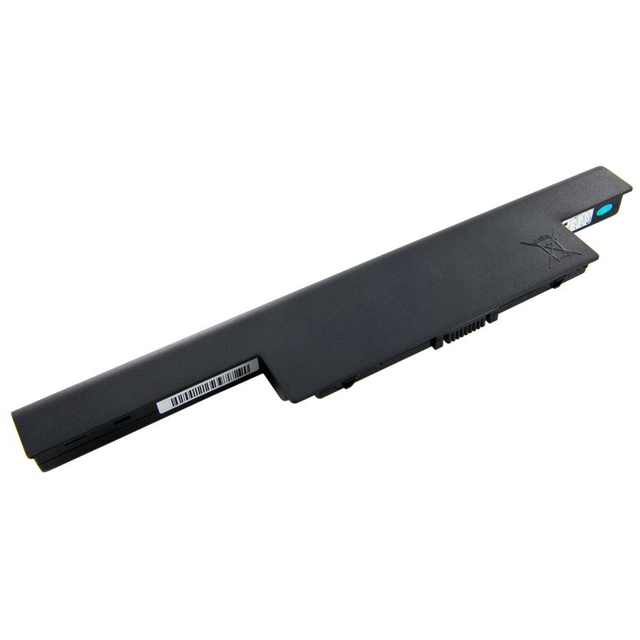 baterie notebook Acer Aspire 5253, 10.8V, Li-Ion 5200mAh