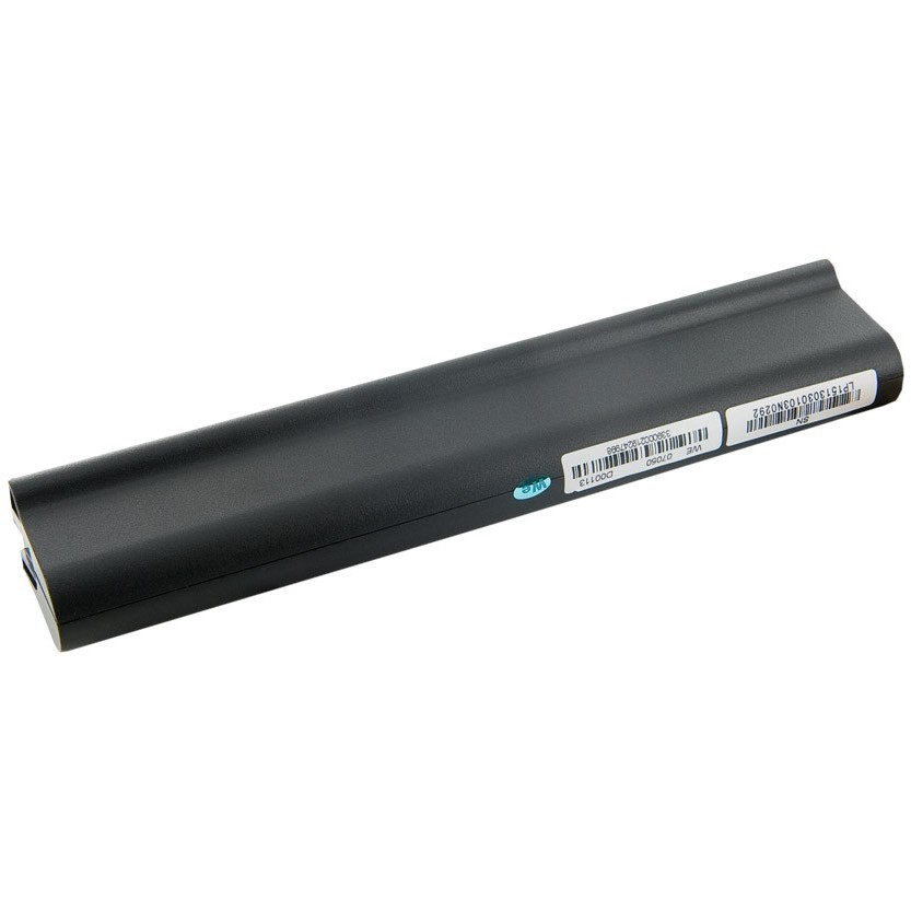 baterie notebook Acer Aspire One 751,11.1V, Li-Ion 4400mAh Whitenergy