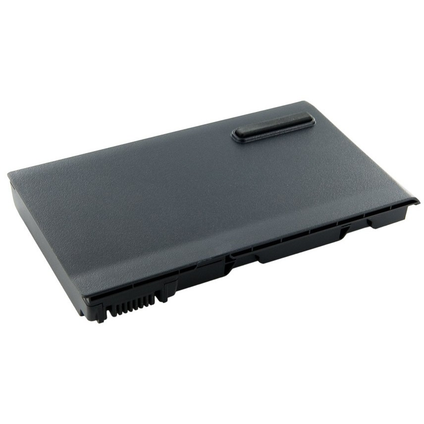 baterie notebook Acer TravelMate 6410,11.1V, Li-Ion 4400mAh