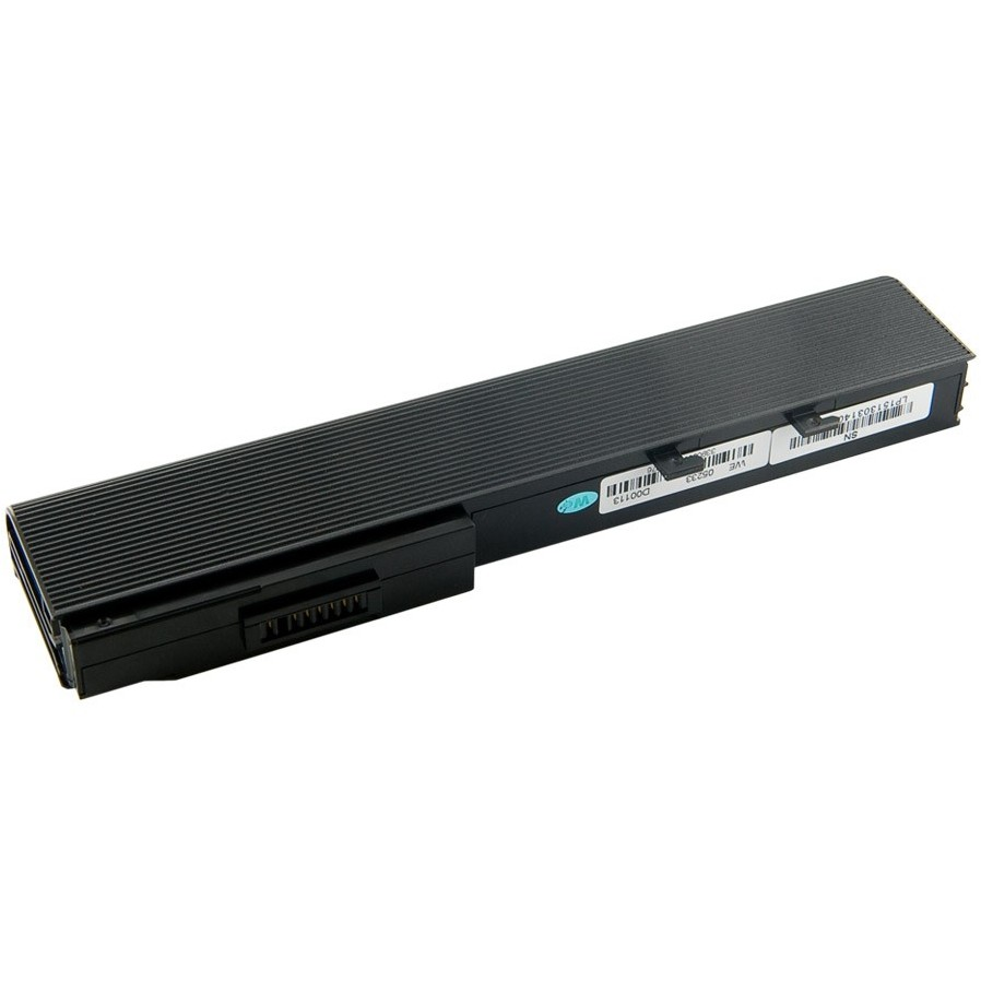 baterie notebook Acer Aspire 3620, 11.1V, Li-Ion 4400mAh Whitenergy