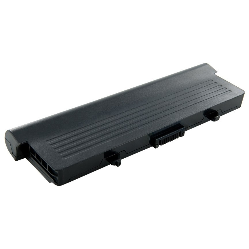 baterie notebook Dell Inspiron 1525, 11.1V, Li-Ion 6600mAh