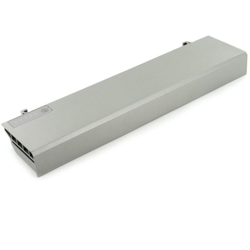 baterie notebook Dell Latitude E6500, 11.1V, Li-Ion 4400mAh