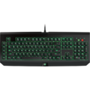 Tastatura Razer Gaming BlackWidow Ultimate 2014
