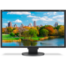 Monitor LED NEC MultiSync EA223WM, 22 inch, 1680 x 1050px, negru