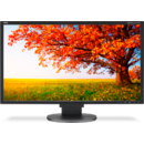 Monitor LED NEC MultiSync EA224WMi, 21.5 inch, 1920 x 1080 Full HD, negru
