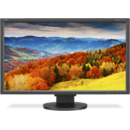 Monitor LED NEC MultiSync EA273WMi, 27 inch, 1920 x 1080 Full HD, negru