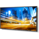 Monitor LED NEC MultiSync P463, 46 inch, 1920 x 1080 Full HD, fara stand
