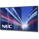 Monitor LED NEC MultiSync V423, 42 inch, 1920 x 1080 Full HD, fara stand