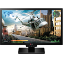 Monitor LED LG 24GM77-B, 24 inch, 1920 x 1080 Full HD, Gaming