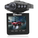 Camera video auto Vakoss Msonic MV516 Full HD