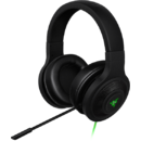 Gaming Headset Kraken USB, negre