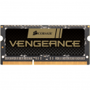 Corsair Laptop Vengeance 4GB, DDR3, 1600MHz, CL9