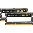 Corsair CMSO4GX3M2A1333C9 4GB, 1333MHz, ValueSelect
