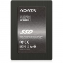 A-Data Premier Pro SP600 64GB SSD, SATA 3 , 2.5 inch