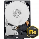 Hard disk Western Digital 500GB SATA-III 7200 rpm 64MB RE