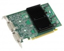 Placa video Matrox G450, 32 MB, GDDR, 32-bit, DualHead, DVI/HD-15, PCI, ATX