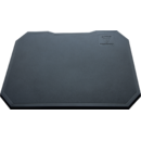 Mousepad Tesoro Ancile High Precision Hard Gaming