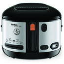 Friteuza Tefal FF 175D71 OneFiltra, putere 1900W, capacitate 1.2Kg