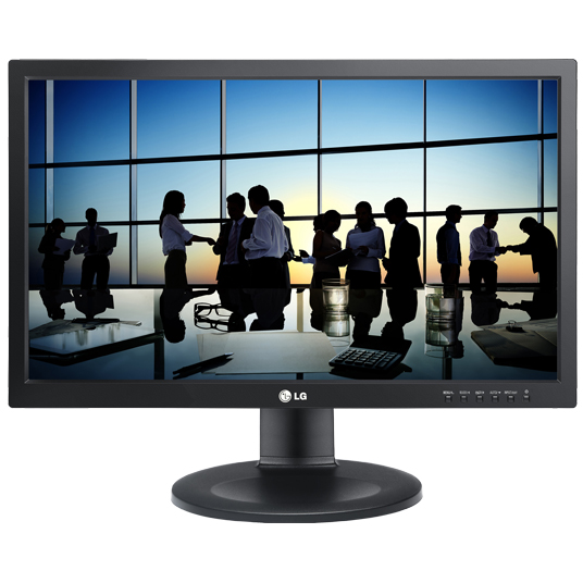 Monitor LED 23MB35PH-B, 23 inch, 1920 x 1080 Full HD, negru