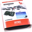 Intex KOM0095 set de accesori pentru notebook 10 IN 1