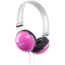 Casti Intex KOM0320 IT-501 JAZZ headset