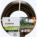 "Gardena Furtun profi-plus 3/4""  25m"
