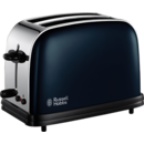 Prajitor de paine Russell Hobbs Royal Blue