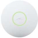 UBIQUITI Acess Point IND N300 2.4GHZ 1P FE LR