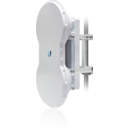 Antena wireless UBIQUITI airFiber 5 5GHz Point-to-Point 1+Gbps Radio