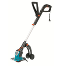 Gardena Trimmer POWERCUT 500
