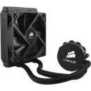 Corsair Cooler CPU Hydro Series H55, Intel AMD