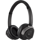 Casti Creative Hitz WP380, Bluetooth,  wireless, negre