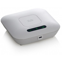 Cisco WAP121-E Single Radio 802.11n Access Point w/PoE WAP121-E-K9-G5