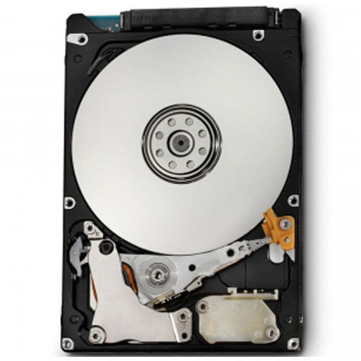 HDD Laptop Hard disc Hitachi Travelstar Z5K500, 2.5'' 500GB,SATA/600,5400RPM,8MB cache,7 mm HTS545050A7E680 thumbnail