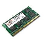 Memorie laptop Apple series TS4GAP1333S, SODIMM, 4GB DDR3, 1333 MHz, CL9, 1.5V