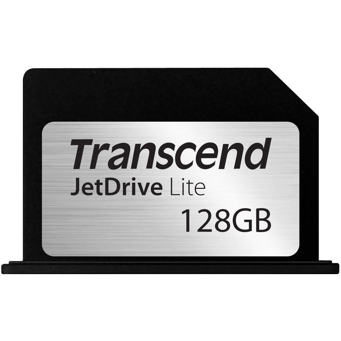 Card memorie JetDrive Lite 330, 128 GB, pentru Apple MacBook Pro Retina thumbnail