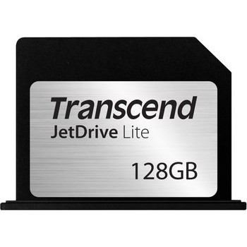 Card memorie JetDrive Lite 360, 128 GB, pentru Apple MacBook Pro Retina