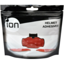 iON 3M Pack Helmet 5008