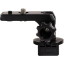 iON FCS Board Mount 5021
