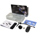 iON Remote Kit 5005