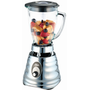 Oster Blender Classic Chrome, 600W, 1.5 l