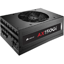 Sursa Corsair AX1500i 1500W, 80 PLUS Titanium, 140mm, DSP