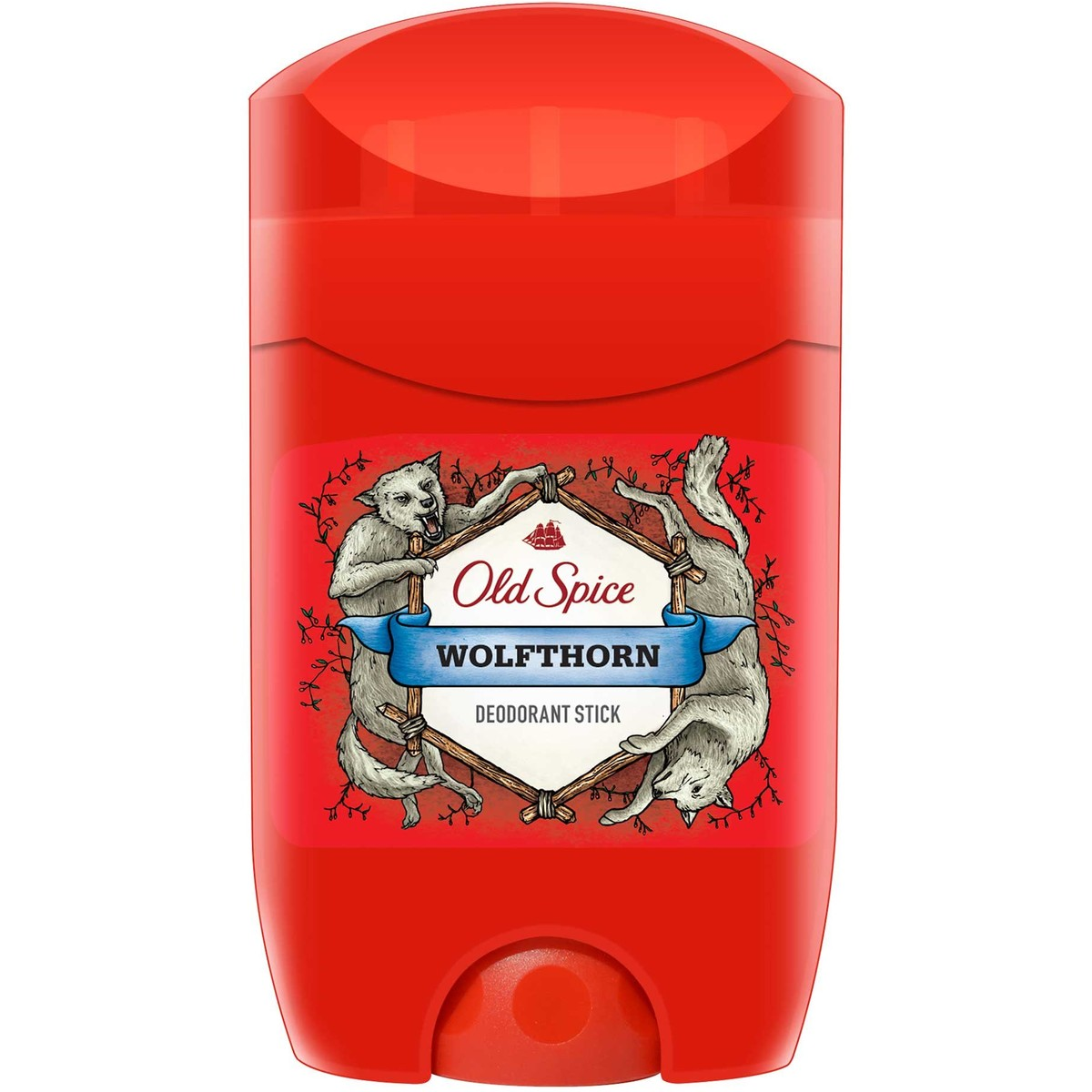 Deodorant stick Wolfthorn 50ml thumbnail