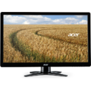 Monitor LED Acer G246HYL, 16:9, 23.8 inch, 6 ms, negru