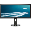 Monitor LED Acer CB290C, 21:9, 29 inch, 6 ms, negru