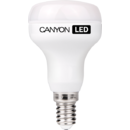 Canyon Bec LED R50E14FR6W230VW, E14, 6W