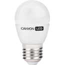 Canyon Bec LED PE27FR3.3W230VW, E27, 3.3W