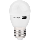 Canyon Bec LED PE27CL6W230VW, E27, 6W